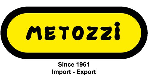 Metozzi Shop