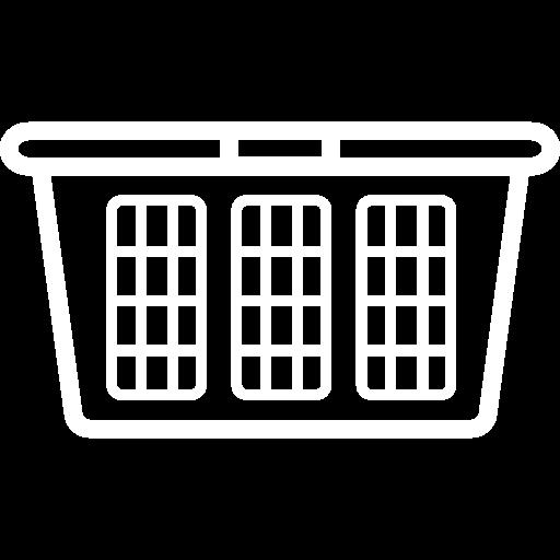 Cesti e contenitori